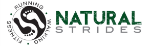 Natural Strides